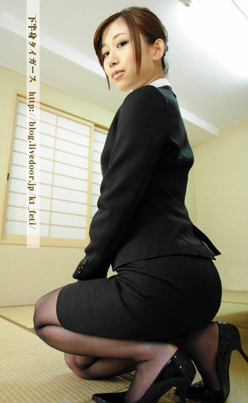 タイツ&ストッキングの画像スレpart4 [無断転載禁止]©bbspink.comYouTube動画>4本 ->画像>1485枚